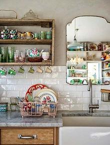 eclectic kitchen 2.jpg