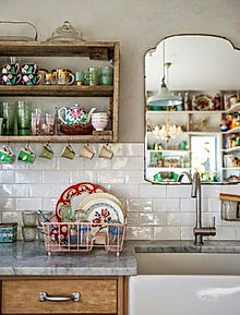 eclectic kitchen 2.jpg