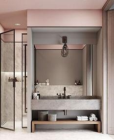 modern bath 2.jpg