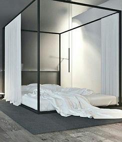 minimal bed.jpg