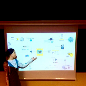 PhD Presentation
