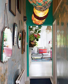 eclectic indoor.jpg