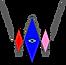 WMTH Logo 1.png
