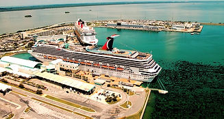 PORT CANAVERAL_edited.jpg