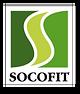socofit_logo.png