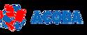 logo-def-BLEU.png