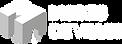 cropped-modes-de-villes_logo-1-2048x739.