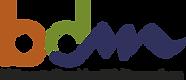 logo BDM.png