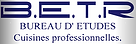 2020-10-15_18_10_38-BETR_Bureau_d'étu