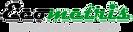 ecometris_logo3-300x72.png