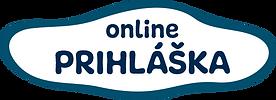 online_prihlaska_button.png