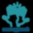 logo_H-01.png