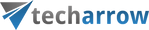 techarrow_-724x146_png.png