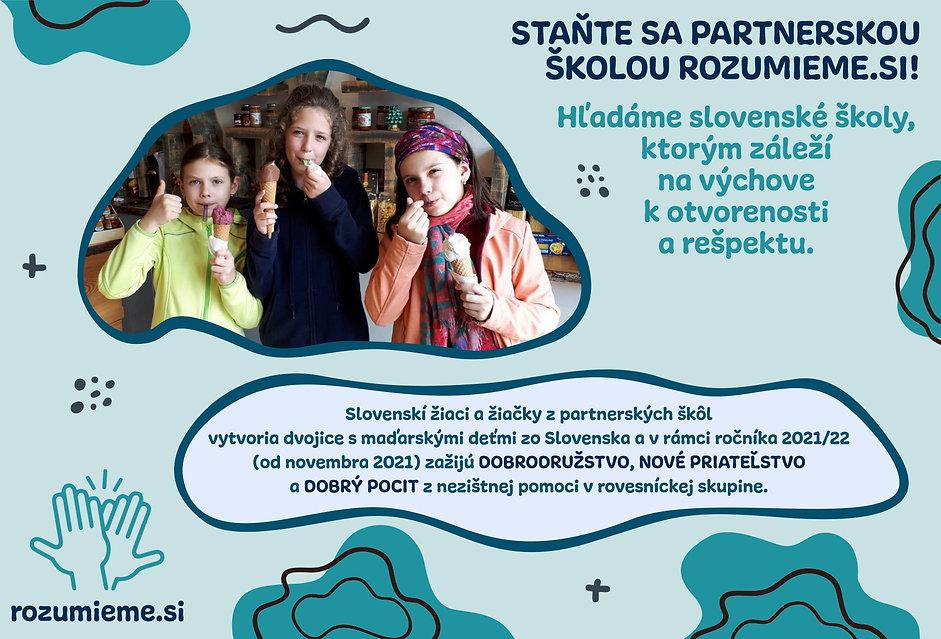 banner_iskolak_sk_.jpg