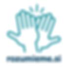 logo_SK_03_bg.png