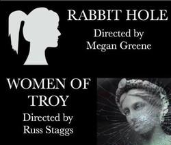 Women of Troy_Rabbit Hole (2)