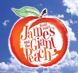 James & the Giant Peach (4)