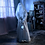 Thumbnail: Ghostly Lady In Grey Animated Prop