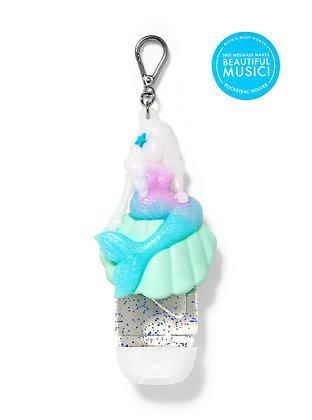 Noise-making Mermaid Pocketbac Holder