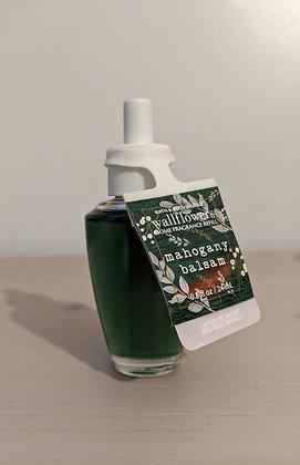 Mahogany Balsam - Wallflower Refill