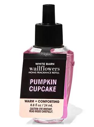 Pumpkin Cupcake - Wallflower Refill