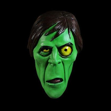 Scooby Doo Creeper Mask - Trick Or Treat Studios