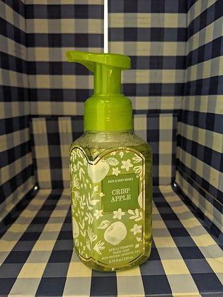 Crisp Apple - Gentle Foaming Hand Soap