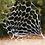 Thumbnail: Spider Web Netting American Import