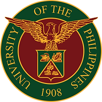 05_1200px-University_of_The_Philippines_