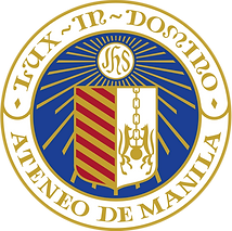 06_1200px-Ateneo_de_Manila_University_se