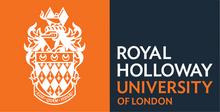 Royal_Holloway,_University_of_London_log