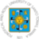 08_1200px-Seal_of_the_University_of_Sant