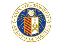 1200px-Ateneo_de_Manila_University_seal_