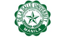 1200px-De_La_Salle_University_Seal_edite