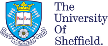 1920px-University_of_Sheffield_logo.png