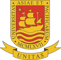 09_1200px-Seal_of_University_of_Asia_and
