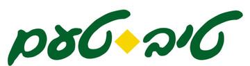 tiv_taam_logo.jpg