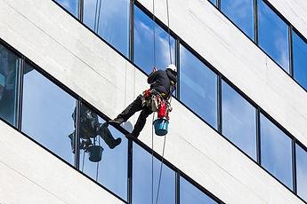 detroit-window-washing.jpg