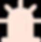 kisspng-computer-icons-siren-siren-5b14e