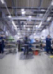 Brompton Factory003.jpg