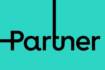600px-Partner_logo.svg.png