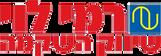 ramilevi_logo.png