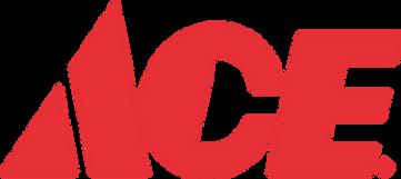 Ace_Hardware_LogoC.png