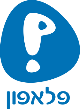 Pelephone-logo.svg.png