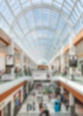rossevelt-field-mall.jpg