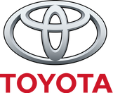 1245px-Toyota_2009.svg.png