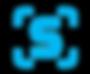 Scann logo-min-02.png