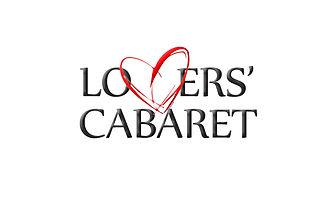 Lovers' Cabaret.jpg