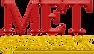 MET@warwick logo.png
