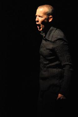 Hamlet: The Notes